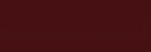 Crvik – vinogradi i vinarija